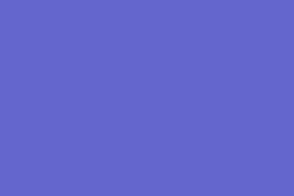 diversifiersesfourragespourresisterauxal_bloc-bleu.jpg
