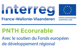interreg_logosprojets_pnth-ecorurable.jpg
